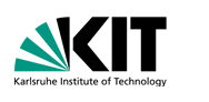 KIT logo